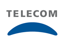 New_Telecom_205x150_Best.png