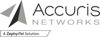 Accuris logo small