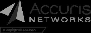 Accuris logo small