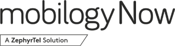 Mobilogy logo small