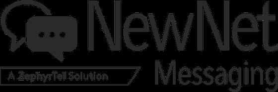 NewNet logo