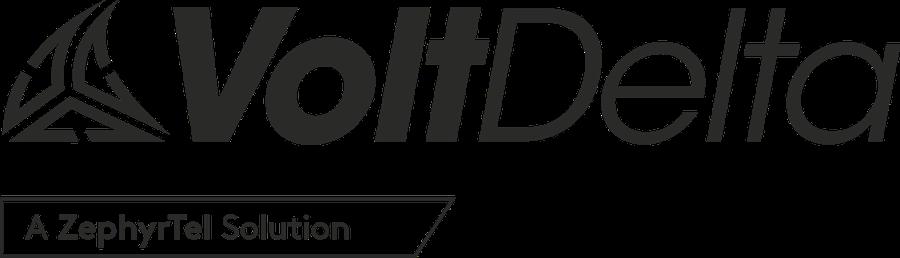 VoltDelta logo