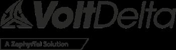 VoltDelta logo small